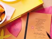 16 Report Mothers Day Card Templates For Word Maker by Mothers Day Card Templates For Word
