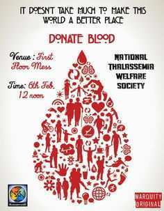 16 Standard Blood Drive Flyer Template With Stunning Design for Blood Drive Flyer Template