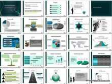 16 Standard Business Card Templates Free Download Powerpoint Now by Business Card Templates Free Download Powerpoint