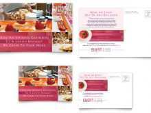 16 Visiting Catering Business Card Template Download in Photoshop by Catering Business Card Template Download