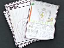 16 Visiting Pokemon Card Template Printable for Ms Word by Pokemon Card Template Printable