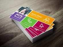 17 Adding Business Card Template Eye PSD File with Business Card Template Eye