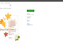 17 Adding Microsoft Office Event Flyer Templates Now for Microsoft Office Event Flyer Templates