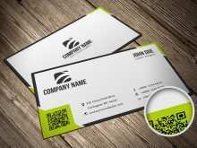 17 Best Back Of Business Card Template With Stunning Design by Back Of Business Card Template