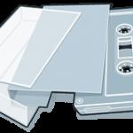 17 Best Cassette J Card Template A4 Photo by Cassette J Card Template A4