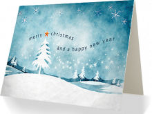 17 Best How To Make A Greeting Card Template In Word PSD File with How To Make A Greeting Card Template In Word