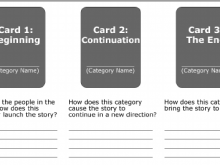 17 Best Soon Card Templates Questions in Photoshop for Soon Card Templates Questions