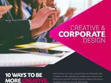 17 Create Email Flyers Templates Maker for Email Flyers Templates