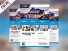 17 Create Professional Flyer Templates Psd Layouts with Professional Flyer Templates Psd