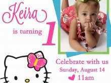 17 Creative Birthday Card Maker Online Free Templates for Birthday Card Maker Online Free