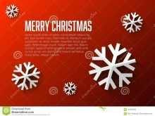 17 Customize Christmas Card Template Christian Formating with Christmas Card Template Christian