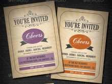 17 Customize Invitation Card Template Photoshop Free Formating with Invitation Card Template Photoshop Free