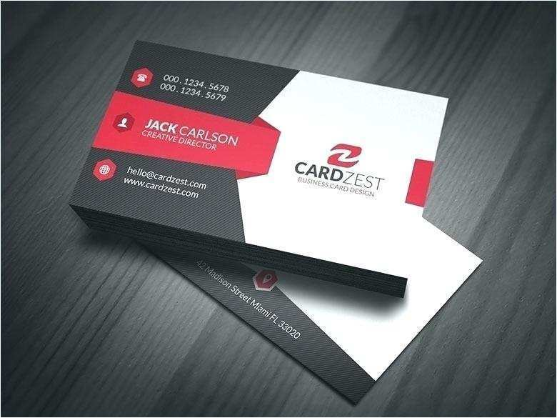 17 Format Business Card Template For Indesign Cs6 Maker by Business Card Template For Indesign Cs6