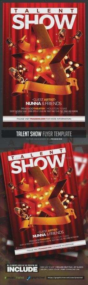 17 Free Printable Art Show Flyer Template Free Maker with Art Show Flyer Template Free