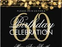17 Free Printable Birthday Invitation Card Template Pdf Now for Birthday Invitation Card Template Pdf