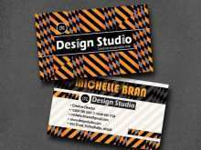 17 Free Printable Business Card Template Lightroom Templates by Business Card Template Lightroom