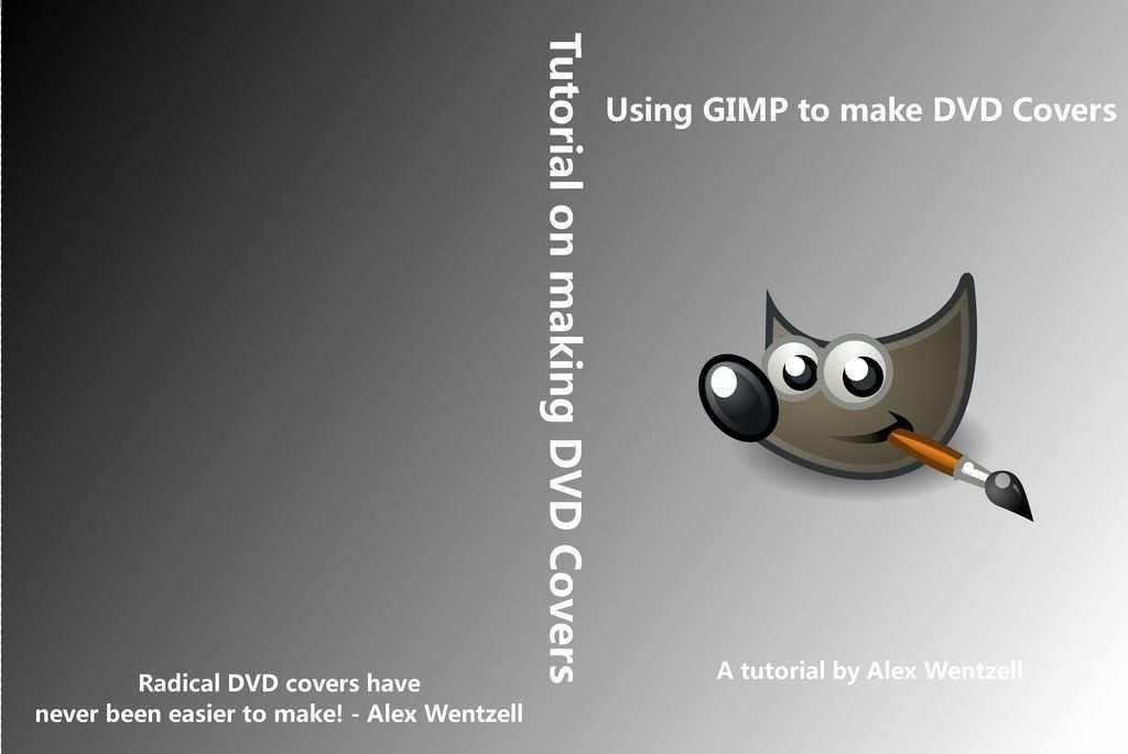 17 Free Printable Cassette J Card Template Gimp Now for Cassette J Card Template Gimp