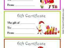 17 How To Create Gift Card Holder Template Christmas in Photoshop with Gift Card Holder Template Christmas