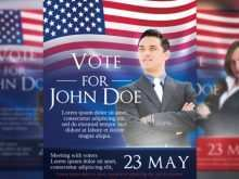 17 How To Create Political Flyer Template Word Templates by Political Flyer Template Word