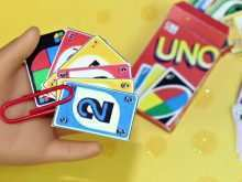 17 How To Create Printable Uno Card Template With Stunning Design with Printable Uno Card Template