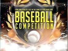 17 Online Baseball Flyer Template Free Layouts by Baseball Flyer Template Free