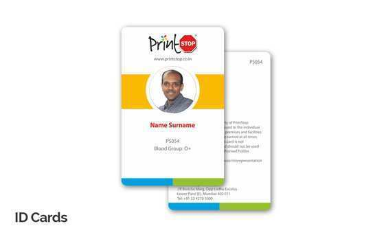 17 Online Eid Card Templates Online Layouts with Eid Card Templates Online