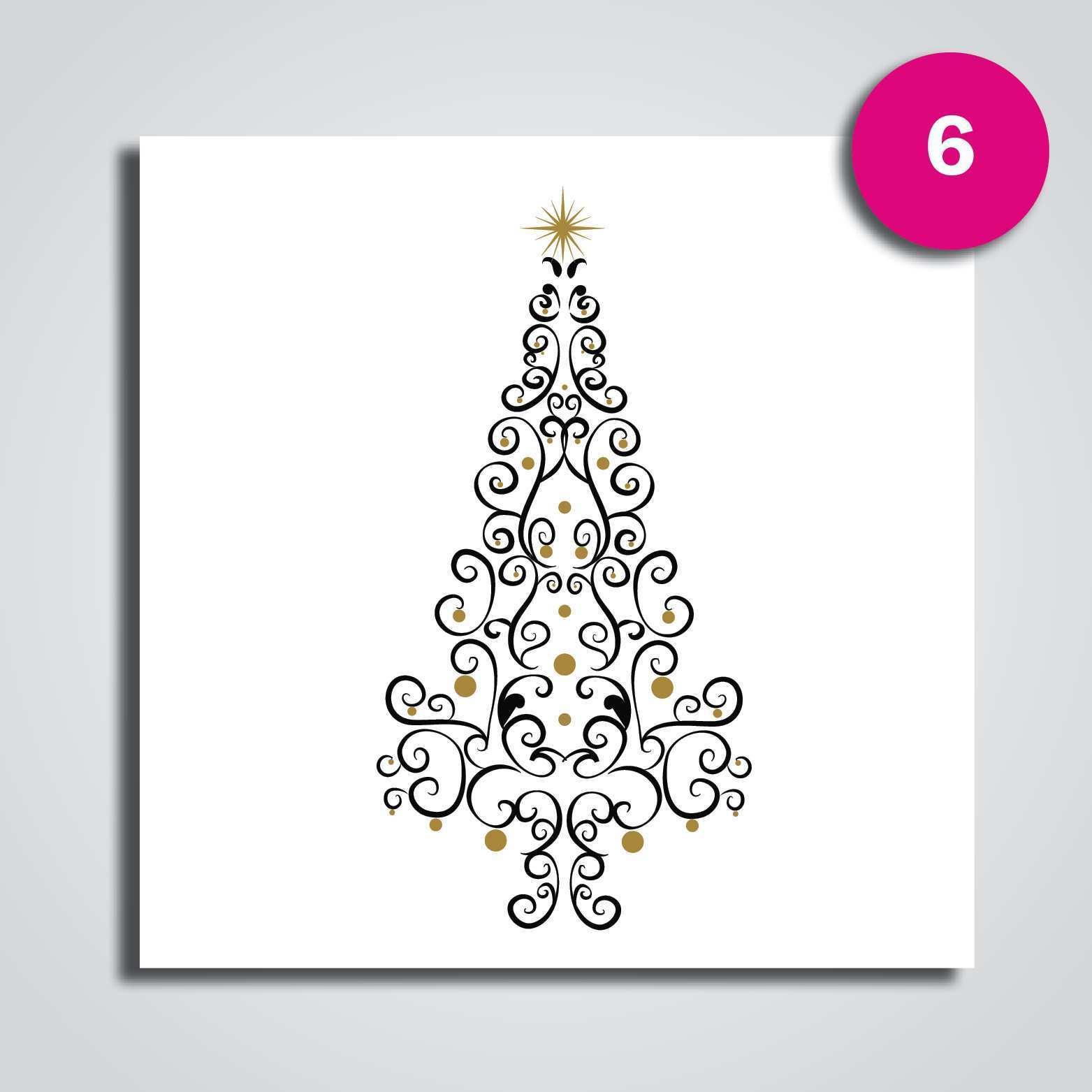 17 Printable Christmas Card Design Templates Ks2 in Word with Christmas Card Design Templates Ks2