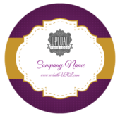 17 Printable Invitation Card Name Stickers Template Now with Invitation Card Name Stickers Template