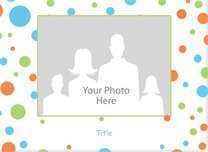 17 Printable Mothers Card Templates Nz Now by Mothers Card Templates Nz