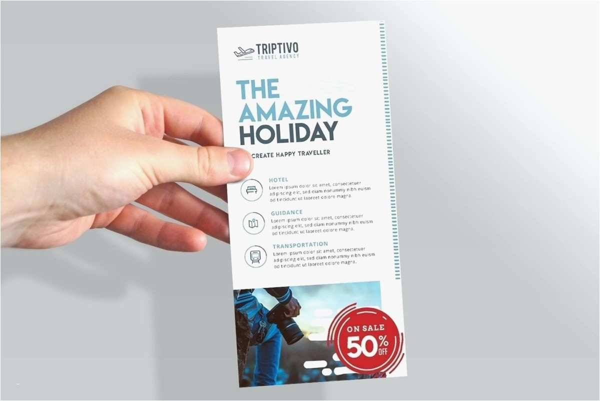 17 Visiting Free Birthday Flyer Template Word Now by Free Birthday Flyer Template Word