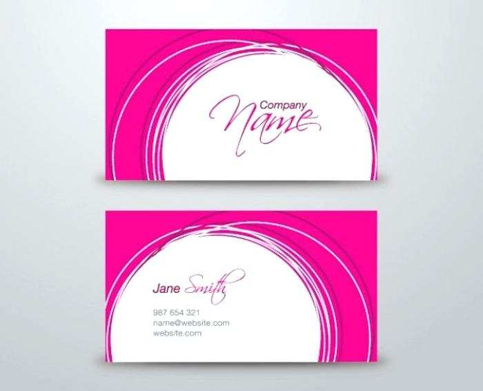 17 Visiting Mary Kay Business Card Template Download Formating with Mary Kay Business Card Template Download