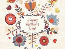 17 Visiting Mother S Day Card Template Download Photo by Mother S Day Card Template Download