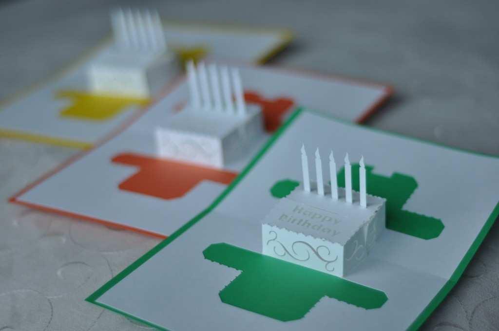 17 Visiting Pop Up Card Template Generator Layouts with Pop Up Card Template Generator