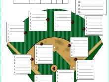18 Adding Baseball Card Template For Word Now for Baseball Card Template For Word