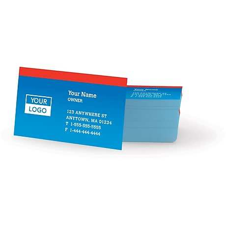 18 Blank Business Card Templates At Staples With Stunning Design with Business Card Templates At Staples