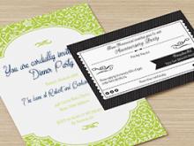 Wedding Card Invitations Online
