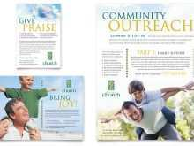 18 Create Christian Flyer Templates Download by Christian Flyer Templates
