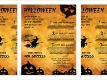 18 Create Free Flyer Templates For Microsoft Word in Photoshop with Free Flyer Templates For Microsoft Word