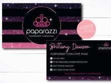 18 Creating Business Card Template Free Print At Home in Word for Business Card Template Free Print At Home