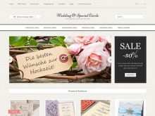 18 Creating Invitation Card Website Templates With Stunning Design with Invitation Card Website Templates