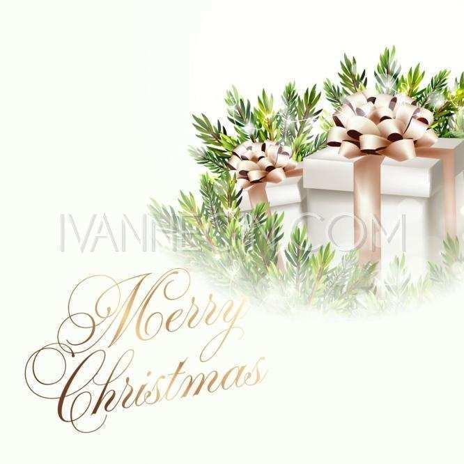 18 Creative 2 Fold Christmas Card Template Layouts for 2 Fold Christmas Card Template
