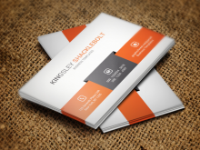 18 Creative Soon Card Templates Download by Soon Card Templates Download
