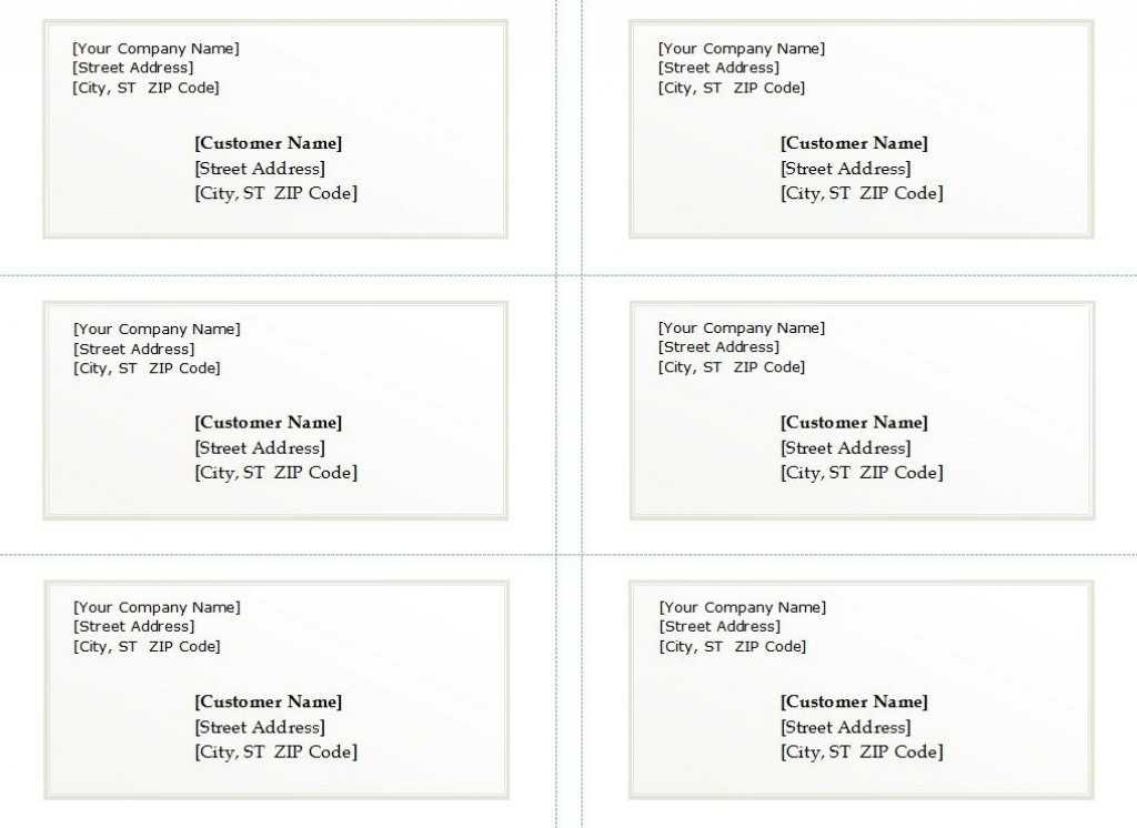 18 Customize Our Free Business Card Templates Google Docs For Free by Business Card Templates Google Docs