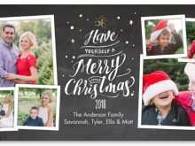 18 Customize Our Free Christmas Card Templates Walgreens PSD File by Christmas Card Templates Walgreens