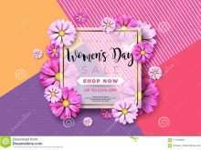18 Free Christian Mothers Day Card Templates Now with Christian Mothers Day Card Templates