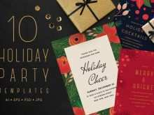 18 Free Printable Christmas Card Templates Etsy Layouts with Christmas Card Templates Etsy