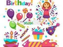 18 How To Create Birthday Card Gift Template Photo for Birthday Card Gift Template
