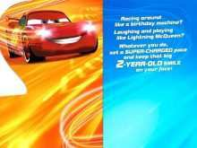 18 How To Create Birthday Card Template Cars With Stunning Design by Birthday Card Template Cars