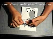 18 Printable Easter Card Templates Youtube Now with Easter Card Templates Youtube