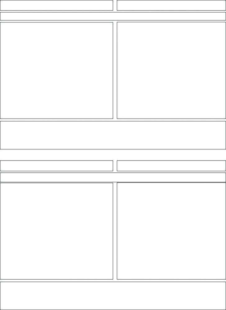 18 Standard 4X6 Postcard Template For Word Layouts with 4X6 Postcard Template For Word